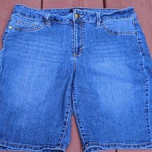 d.jeans